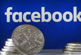 Dự án tiền điện tử Libra của Facebook, chưa kịp 'nở' đã vội 'tàn'?