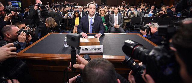 Dự án tiền điện tử Libra của Facebook, chưa kịp nở đã vội tàn? - 4