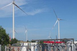 Chính phủ yêu cầu cấp đủ than, khí cho sản xuất điện