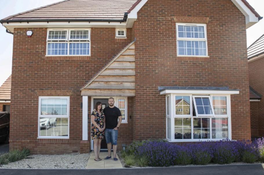 Sốc khi phát hiện hơn 400 lỗi trong căn nhà hơn 11 tỉ đồng vừa mới mua