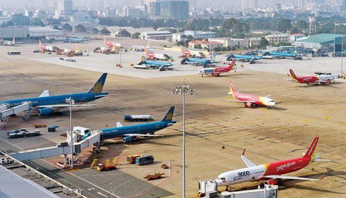 Bất ngờ: Vingroup xúc tiến thành lập Hãng hàng không Vinpearl Air
