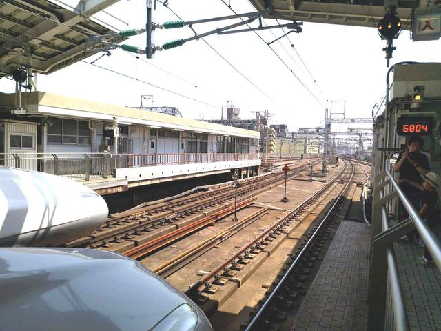Đề xuất làm đường sắt Bắc Nam tiết kiệm 32 tỷ USD: Chuyên gia kinh tế Việt ủng hộ - 2