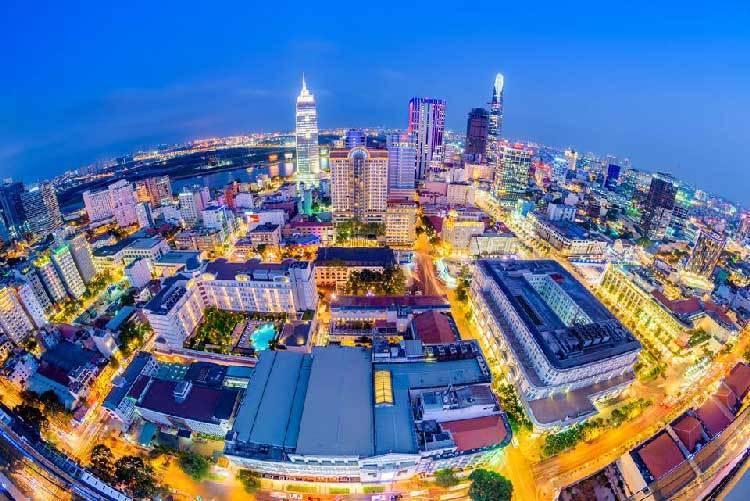 Việt Nam lọt Top 10 nước đáng sống và làm việc nhất thế giới: Lý giải thế nào?