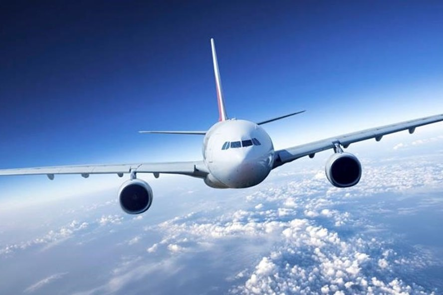 Vingroup mở trường đào tạo phi công, tính