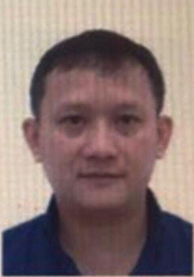 Ông chủ Nhật Cường Mobile bị khởi tố thêm tội rửa tiền - 1