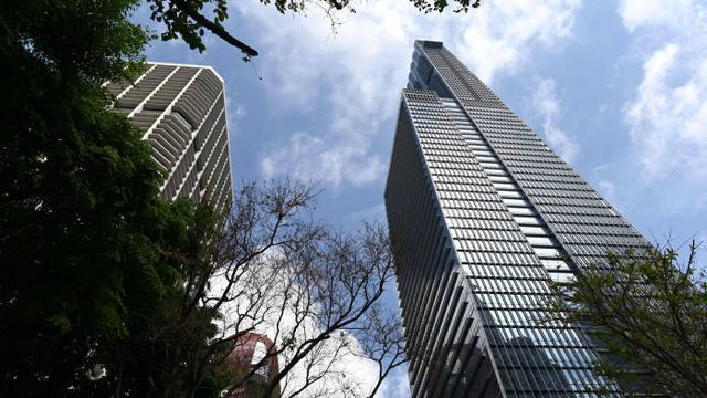 Bên trong căn hộ đắt nhất Singapore vừa được tỷ phú người Anh mua trị giá 43,5 triệu bảng - 3