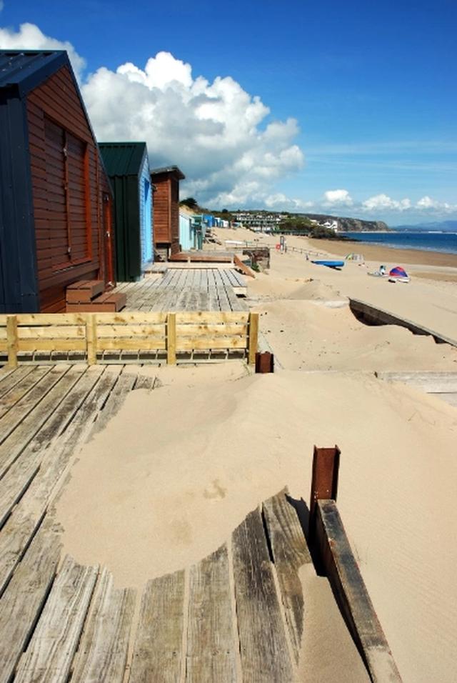 Túp lều bên bờ biển, không điện, không nước được bán với giá hơn 3,2 tỉ đồng - 2