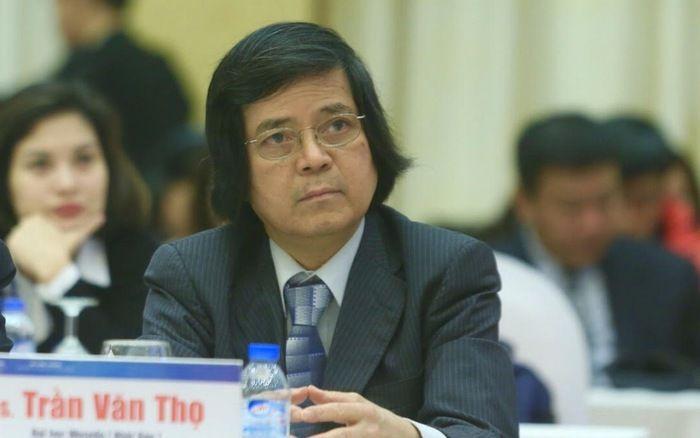 Việt Nam không nên nghĩ đến đường sắt cao tốc 58,7 tỷ USD tốn kém, nhiều rủi ro