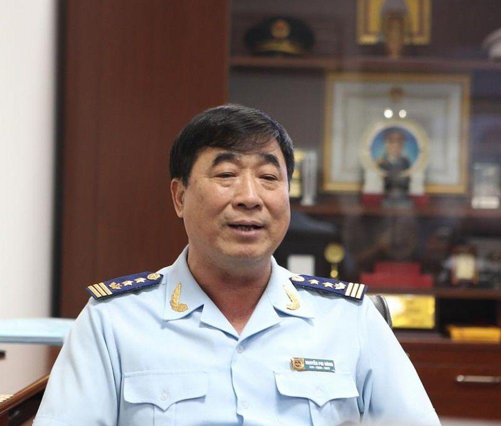Phát hiện khóa Việt Tiệp giả, cùng hàng tấn hàng Trung Quốc gắn mác Việt Nam
