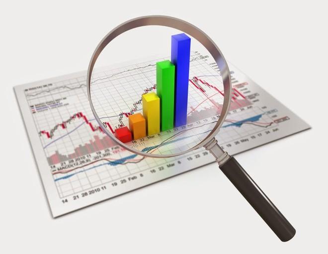 Hơn 400 báo kết quả kinh doanh: Kết quả tương đối khả quan!