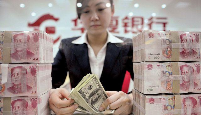 Trung Quốc ồ ạt đổ hơn 1,7 tỷ USD vào Việt Nam, mỗi dự án chỉ dưới 5 triệu USD - 1