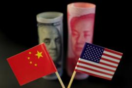 Thuế quan mới của Hoa Kỳ với 300 tỷ USD hàng hóa Trung Quốc sẽ gây ra tác động như nào?