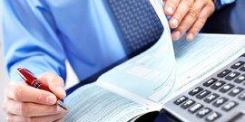 Hàng trăm nghìn doanh nghiệp được miễn phí môn bài, ngân sách dự kiến giảm thu 200 tỷ đồng