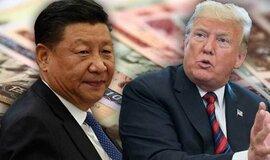 Trung Quốc khởi động