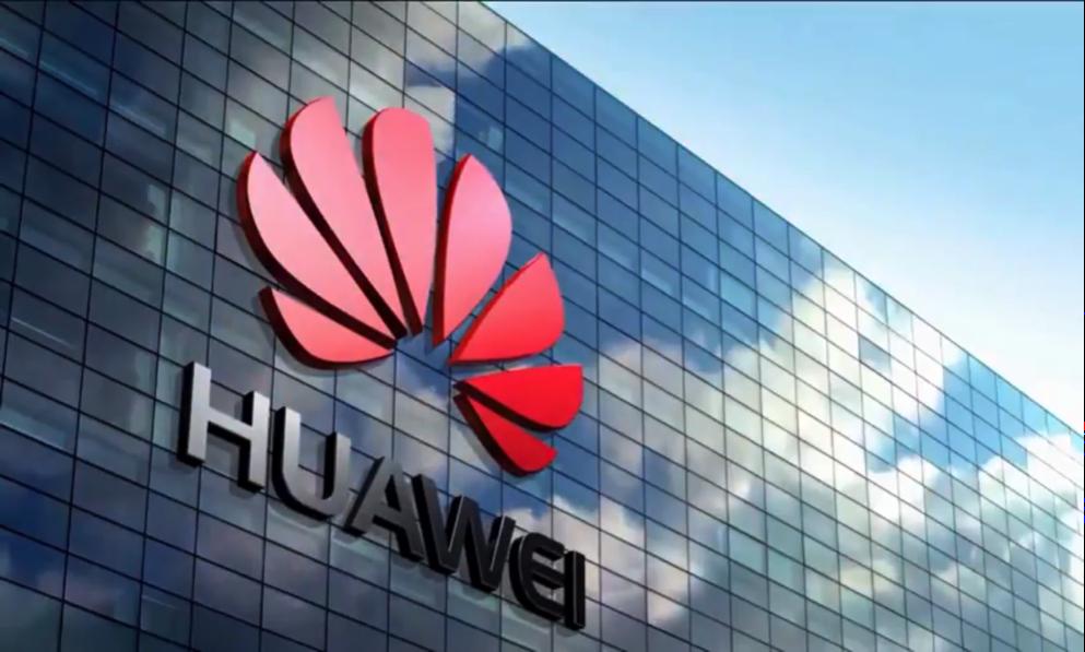 """Trung Quốc cảnh báo Ấn Độ về """"các biện pháp trừng phạt ngược"""" nếu ngăn chặn Huawei ở quốc gia này"""