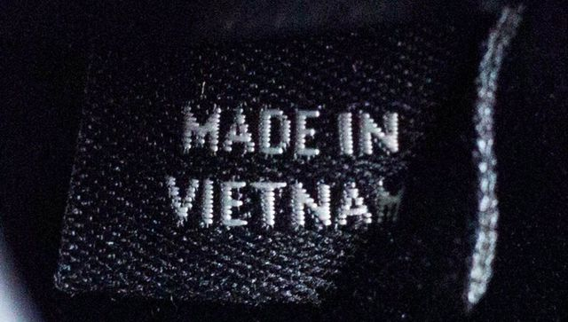 """Hàng Việt làm sao """"nhảy"""" vào các chuỗi cung ứng hàng đầu thế giới?"""