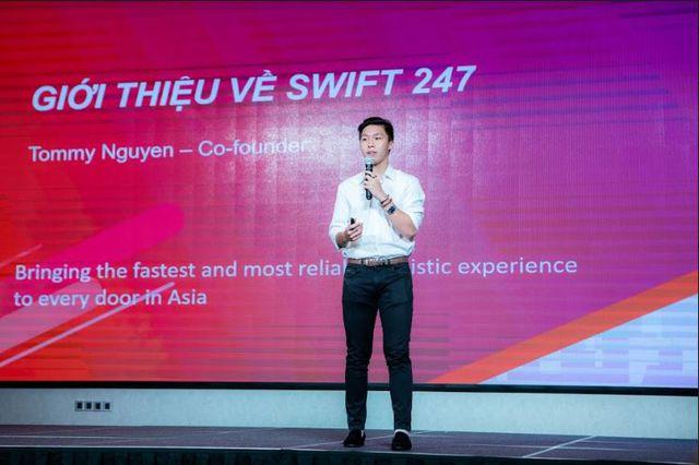 Bất ngờ về con trai của nữ tỷ phú USD giàu nhất Việt Nam - 1