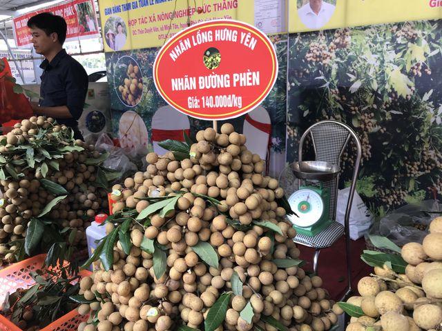 85.000 đồng/kg cherry tại Mỹ, hàng rẻ ồ ạt về Việt Nam - 3