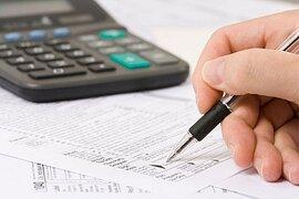 Khai sai mã số thuế, một doanh nghiệp bị truy hơn 1,5 tỷ đồng