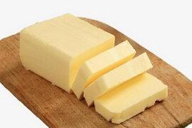 Bộ Công Thương cảnh báo về lô hàng sản phẩm nguyên liệu thực phẩm Anhydrous Milk Fat