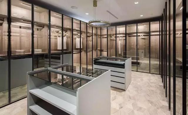 Ngắm kiến trúc siêu độc đáo của biệt thự trị giá 42 triệu USD ở Los Angeles - 7