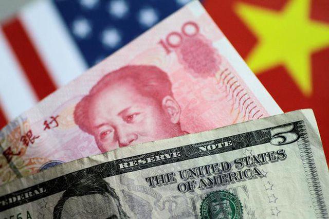 Nguy cơ chiến tranh tiền tệ: Điều gì sẽ xảy ra với Việt Nam? - 1