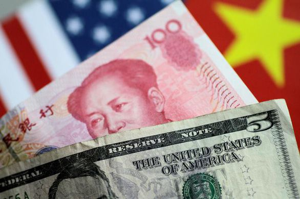 Nguy cơ chiến tranh tiền tệ: Điều gì sẽ xảy ra với Việt Nam?