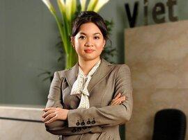 Bị khống chế tín dụng, làm thế nào công ty bà Nguyễn Thanh Phượng huy động 500 tỷ đồng?