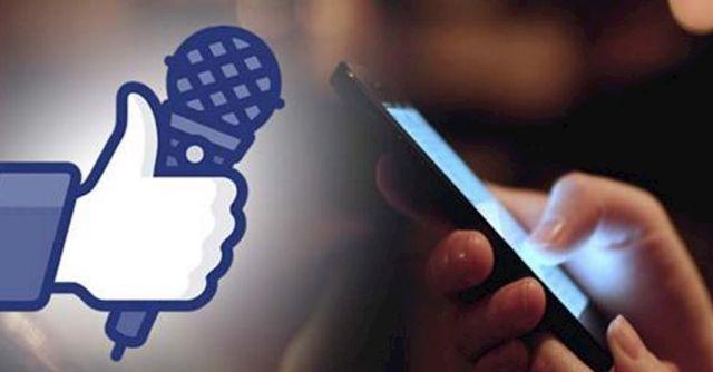 Facebook thừa nhận trả tiền để thuê người giải mã, nghe lén video call của người dùng - 1