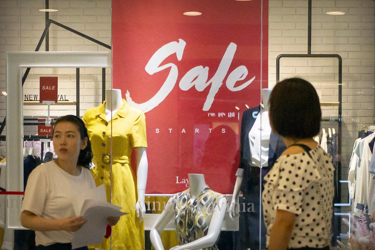 Kinh tế Trung Quốc ngày càng ảm đạm, sản xuất công nghiệp tăng trưởng thấp nhất trong vòng 17 năm