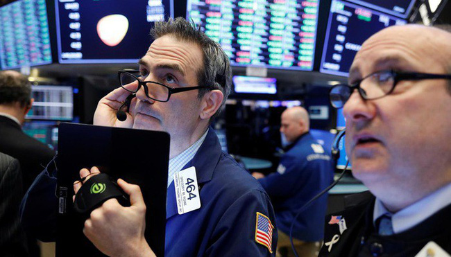 Chứng khoán  thế giới trông chờ diễn biến đàm phán thương mại Mỹ – Trung