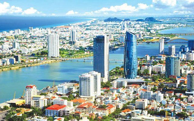 Dự án mở bán hạn chế, thị trường Đà Nẵng đang đi qua khoảng lặng - 1
