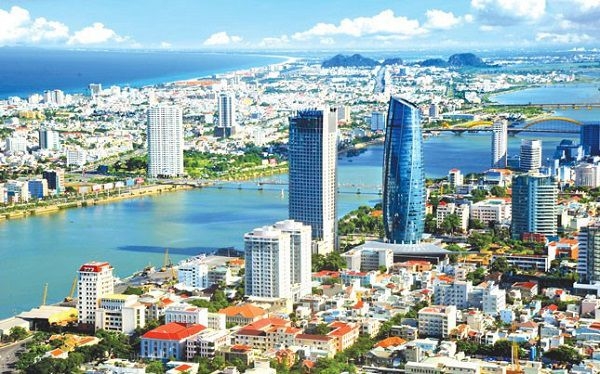 Dự án mở bán hạn chế, thị trường Đà Nẵng đang đi qua