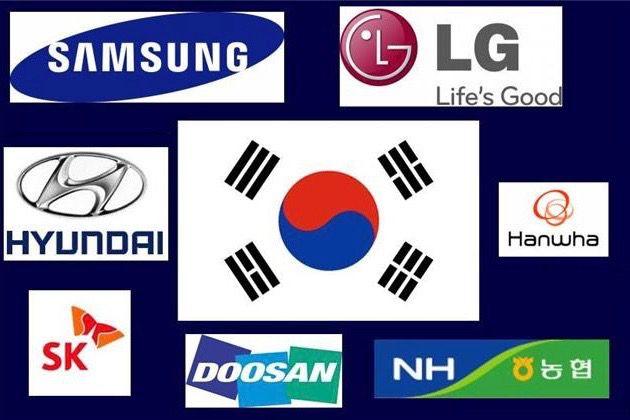 Thương chiến leo thang, các chaebol Hàn Quốc: Samsung, Lotte,… hứng chịu cú sốc lớn về lợi nhuận