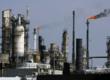 Trung Quốc ngừng nhập khẩu dầu thô của Venezuela do lệnh trừng phạt của Mỹ lên nước này