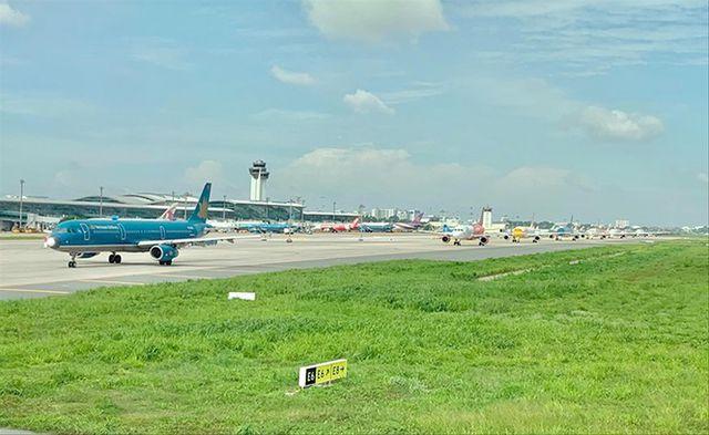 Gia tăng gây rối  hàng không: Phương tiện thời thượng, ứng xử tiểu nông - 1