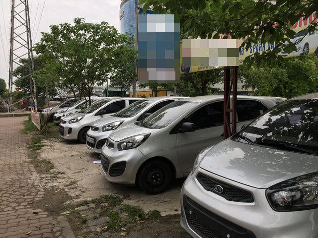 Xin thêm ưu đãi lớn, xe Việt được kỳ vọng giảm giá sâu - 3