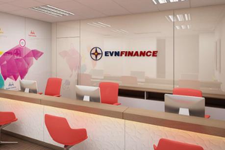 Bất ngờ: Hai cá nhân chi gần 220 tỷ đồng mua cổ phần EVN Finance