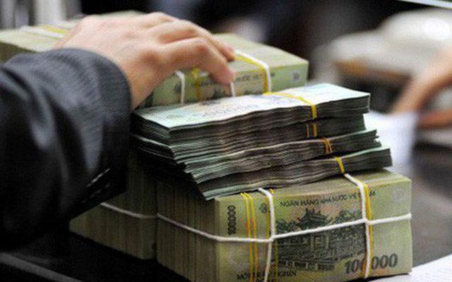 Xoá hàng chục nghìn tỷ đồng nợ thuế: Đề xuất lập hội đồng tư vấn để tránh nhập nhèm - 1