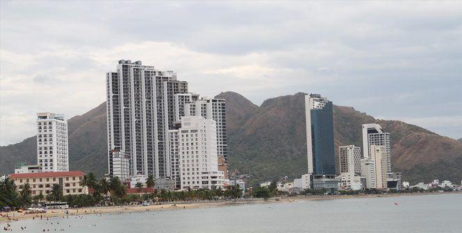 Khánh Hòa