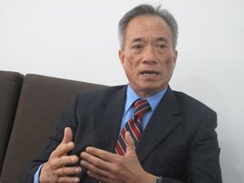 Nhân dân tệ phá giá, hàng Trung Quốc đang gây áp lực lớn cho hàng Việt