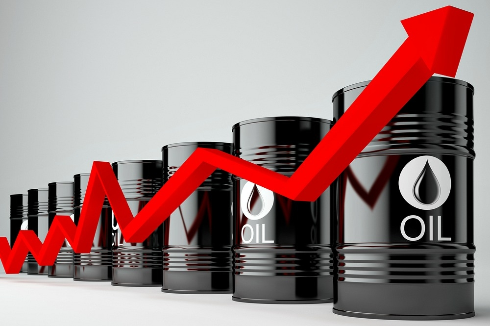 OPEC tiếp tục cắt giảm sản lượng, giá dầu bị ảnh hưởng