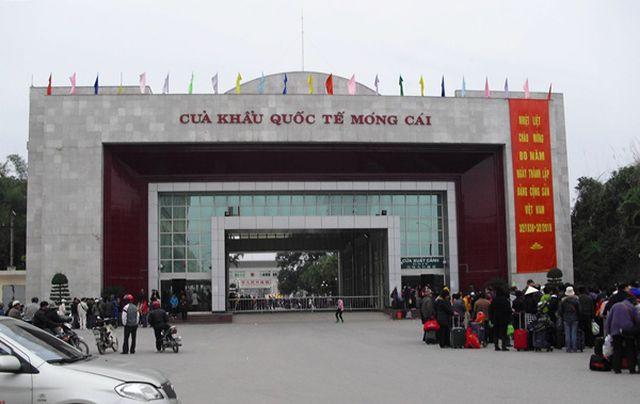 Trung Quốc thay đổi chính sách từ 1/10, Bộ Công Thương lưu ý doanh nghiệp Việt - 1