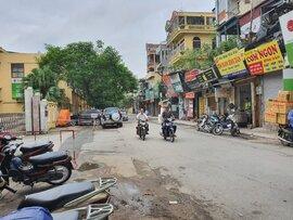 Vụ cháy Cty Rạng Đông, người dân đã phải đi chợ xa mua thực phẩm, nước sạch về dùng