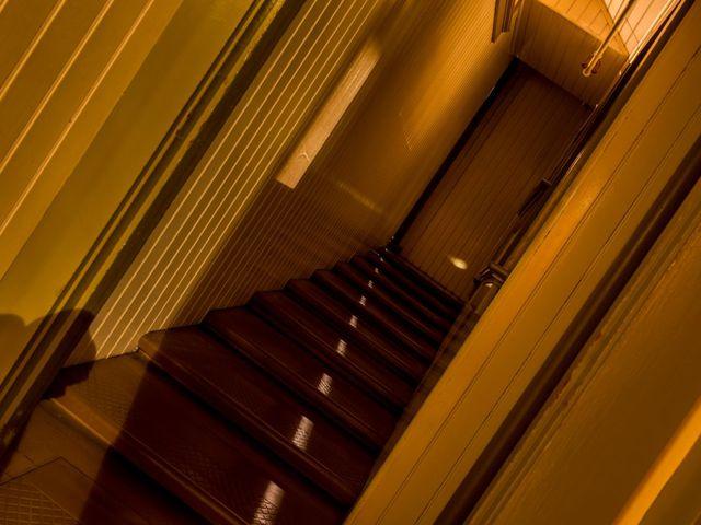 Bên trong căn siêu biệt thự đẹp tuyệt vời nhưng rùng rợn nổi tiếng nước Mỹ - 6