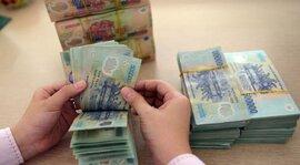 Phòng chống rửa tiền trong bất động sản: Yêu cầu báo cáo các giao dịch... bất thường