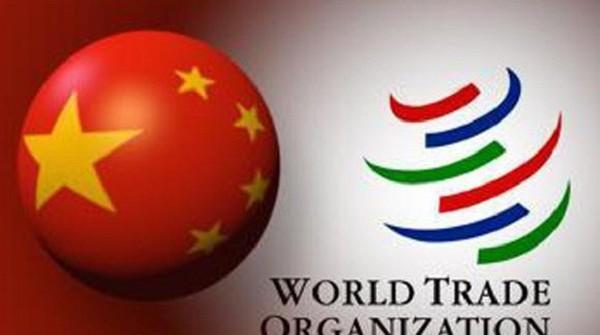 """Kiện Mỹ lên WTO: Hành động chỉ mang tính chất """"thể hiện quan điểm"""" của Trung Quốc?"""