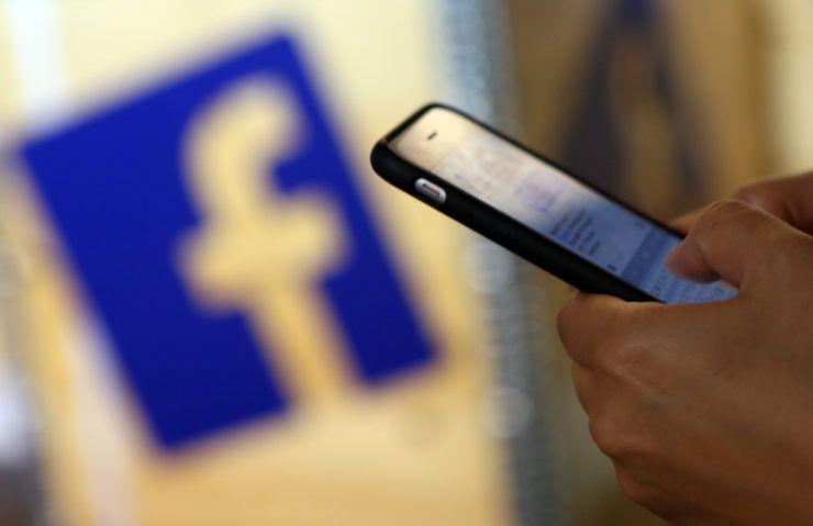 Hơn 50 triệu người dùng Facebook Việt Nam bị lộ số điện thoại, thông tin cá nhân