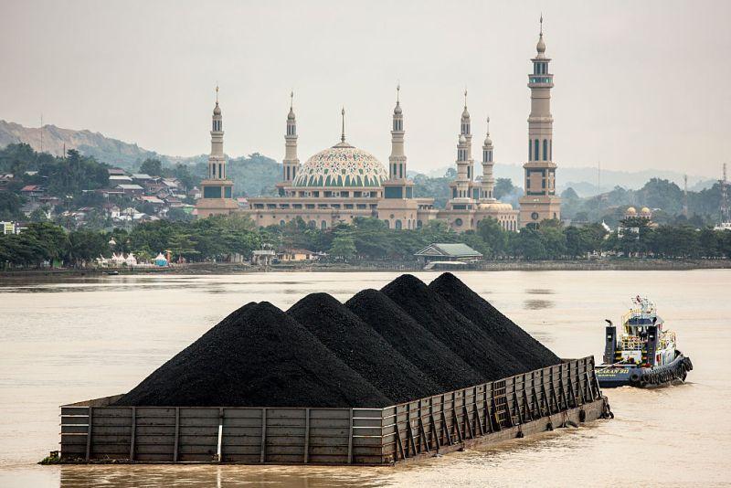Indonesia và kế hoạch 33 tỷ USD biến vùng rừng hẻo lánh thành thủ đô mới
