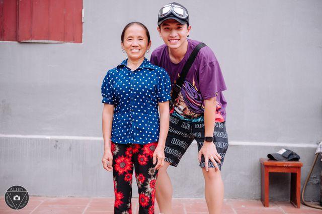 """Bà Tân """"Vlog"""" tuyên bố nộp thuế đủ, phủ nhận thu nhập hàng trăm triệu đồng/tháng - 5"""